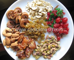 Eggless_Dry_Fruits_Nuts_Cake_3