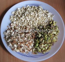 Eggless_Dry_Fruits_Nuts_Cake_4