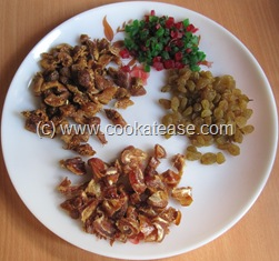 Eggless_Dry_Fruits_Nuts_Cake_5