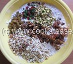 Eggless_Dry_Fruits_Nuts_Cake_7