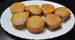 Eggless_Carrot_Cake_1