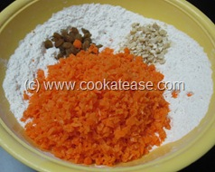 Eggless_Carrot_Cake_8