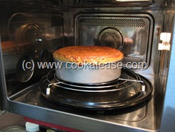 Eggless_Pineapple_Annasi_Pazham_Upside_Down_Cake_14