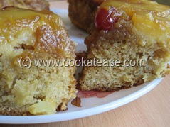 Eggless_Pineapple_Annasi_Pazham_Upside_Down_Cake_16