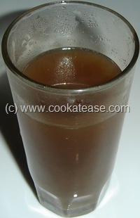 Kashayam_Herbal_Juice_Common_Cold