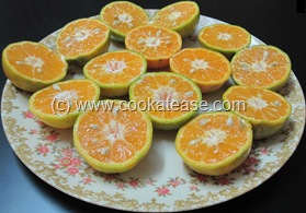 Fresh_Orange_Santra_Juice_3