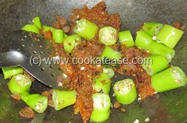 Fresh_Rajma_Banana_Pepper_Stir_Fry_6