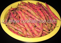 fresh_rajma_red_kidney_bean_1