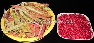 fresh_rajma_red_kidney_bean_2
