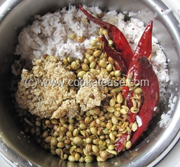 Fresh_Peanuts_Pachai_Verkadalai_Potato_Curry_12