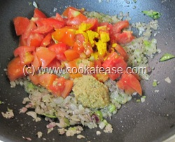 Fresh_Peanuts_Pachai_Verkadalai_Potato_Curry_16