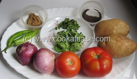 Fresh_Peanuts_Pachai_Verkadalai_Potato_Curry_4