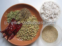 Fresh_Peanuts_Pachai_Verkadalai_Potato_Curry_5