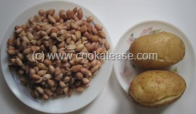 Fresh_Peanuts_Pachai_Verkadalai_Potato_Curry_6