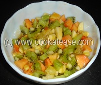 Kiwifruit_salad