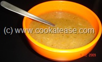 Diet_Cabbage_Soup