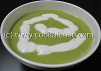 Fresh_Green_Peas_Soup