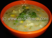 Mixed_vegetable_soup