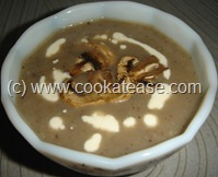 Mushroom_Soup