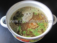 Mysore_Rasam