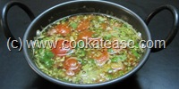 Rasam_Spicy_Simple