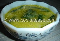 Simple_Spinach_Soup