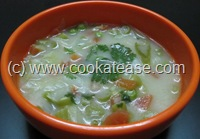 Vegetable_Soup_Rice_Starch
