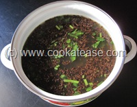 Veppampoo_Neem_Flower_Rasam
