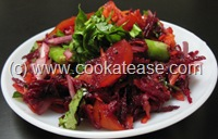 Beetroot_Carrot_Salad