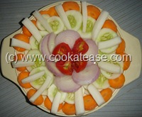 Green_Vegetable_Salad