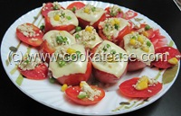 Paneer_Stuffed_Baked_Tomato