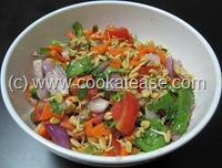 Sprouted_Fenugreek_Salad