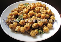 Sprouted_Kondakadalai_Kabuli_Channa_Sundal
