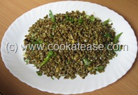 Sprouted_Masoor_Dal_Red_Lentils_Sundal