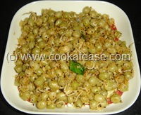 Sprouted_Peas_Sundal