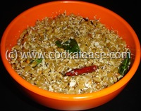 Sprouted_Wheat_Berries_Sundal