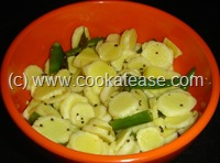 Mango_Ginger_Mangai_Inji_Pickle