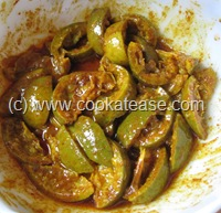 Narthangai_Oorugai_Citron_Pickle