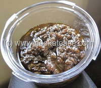 Pachai_Milagai_Hari_Mirch_Thokku_Green_Chilli_Spread