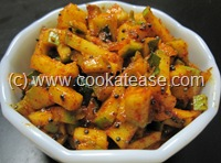 Raw_Mango_Instant_Pickle_Mangai_Urugai