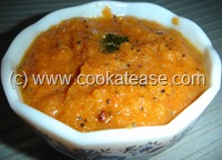 Raw_Onion_Chutney