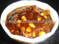 Sweet_Sour_Dates_Kajur_Chutney