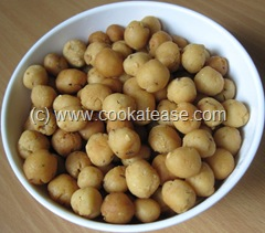 Crisp_Uppu_Seedai_Salted_Cheedai