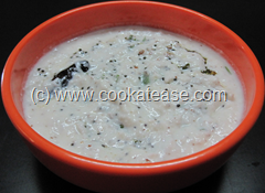 Thengai_Coconut_Nariyal_Pachadi