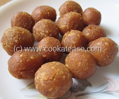 Vella_Seedai_Sweet_Cheedai_Tamil_Nadu