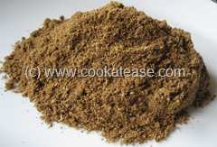 Garam_Masala_Spicy_Indian_Curry_Powder_1