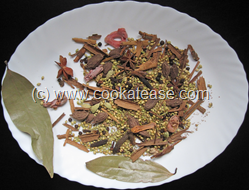 Garam_Masala_Spicy_Indian_Curry_Powder_4
