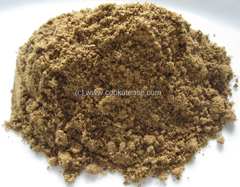 Garam_Masala_Spicy_Indian_Curry_Powder_9