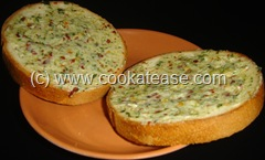 Garlic_butter_bread_toast_1