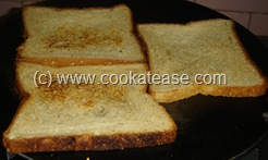 Garlic_butter_bread_toast_5